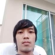 teerapongp97742's profile photo