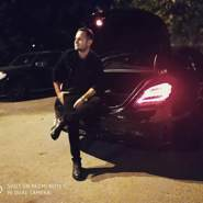 abbas_aliyev_94's profile photo