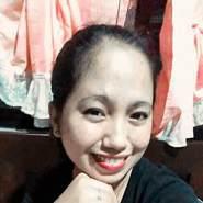 kimv614184's profile photo