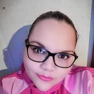 yurlemyb's profile photo
