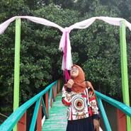 wilanm's profile photo