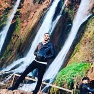 mohssineb21's profile photo