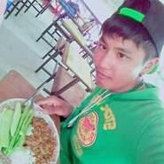 usersno2740's profile photo