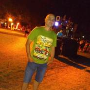 alejandrob184's profile photo