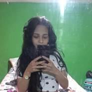 paolab794632's profile photo