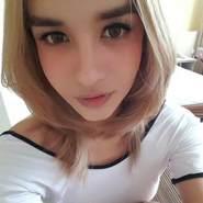 cynthialopes280654's profile photo