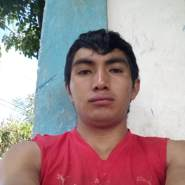 josev64315's profile photo