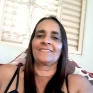 nilmaf710465's profile photo