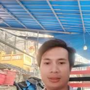 huy9872's profile photo