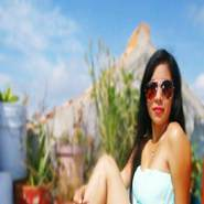 karlaj239914's profile photo