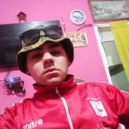 lautaroc799143's profile photo