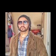 manuell694365's profile photo