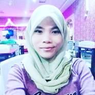 nuruln905423's profile photo