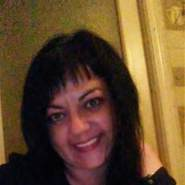 sashap265884's profile photo