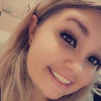 sarahnice007_New Mexico_Single_Female