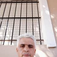 ernestof952332's profile photo