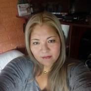 esmeraldam132's profile photo