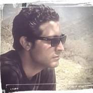 majids315713's profile photo