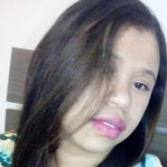 anartieleperdigao's profile photo