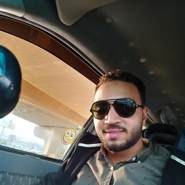 alir776534's profile photo