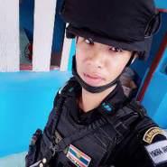 userni04972's profile photo