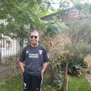 rubenrios17569's profile photo
