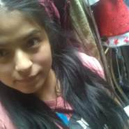 yanelac789310's profile photo
