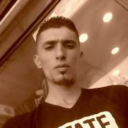 saad003704's profile photo