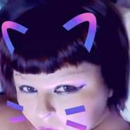 maritzab688188's profile photo