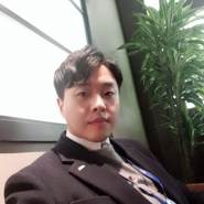 taeh092's profile photo