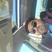 raulr41811's profile photo