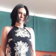 mariat499205's profile photo