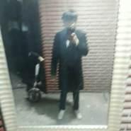 user609158881's profile photo