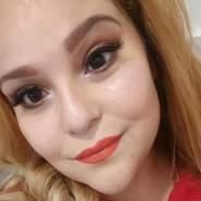 lizbetha984930's profile photo