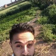 deboo302180's profile photo