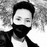 christianm668968's profile photo