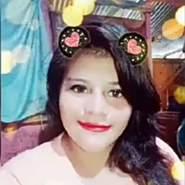dianam62440's profile photo