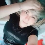 eliannysv118595's profile photo
