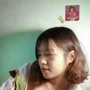 saos522's profile photo