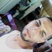 jhonatanc241's profile photo