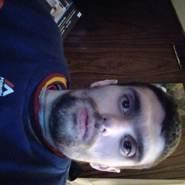 jamieg647345's profile photo