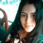 luciau342416's profile photo