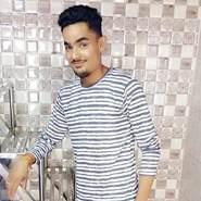 prakashs313539's profile photo