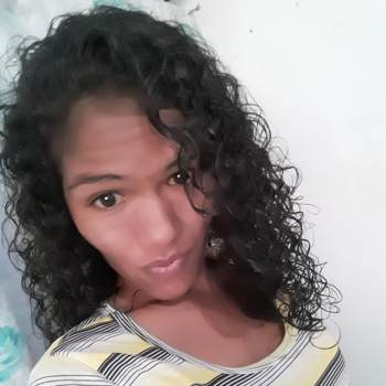 maria_fernandez_Bolivar_미혼_여성