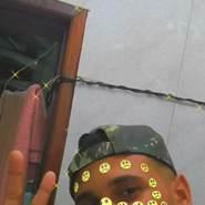 JoeBk1's profile photo