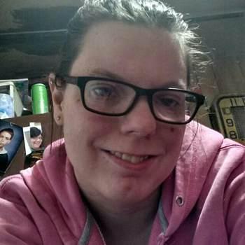 keetonm31_Kentucky_Single_Female