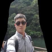userit80647's profile photo