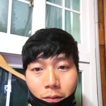 uservbsg15_Daegu-Gwangyeoksi_Single_Male