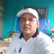fernandosegura5's profile photo