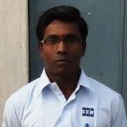 sunilp243617's profile photo